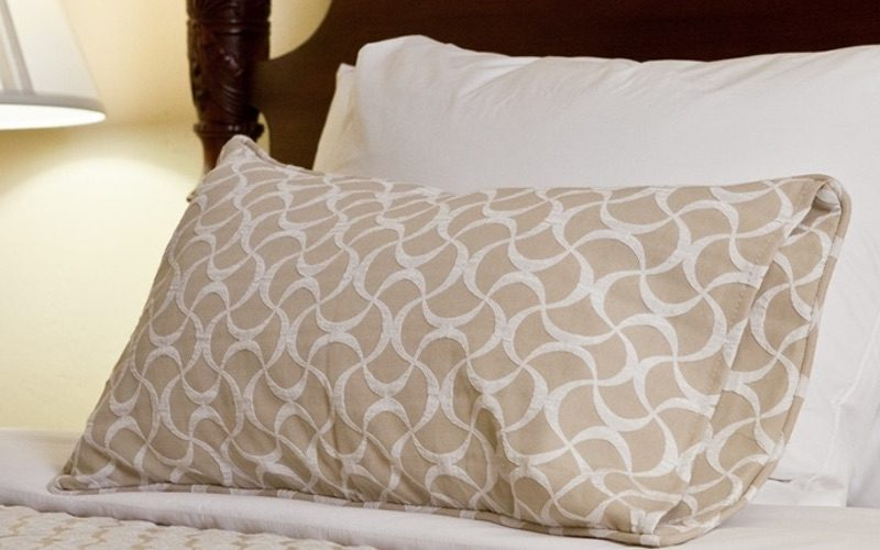 Suite Bedding