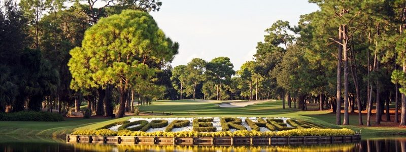 Innisbrook Golf & Spa Resort
